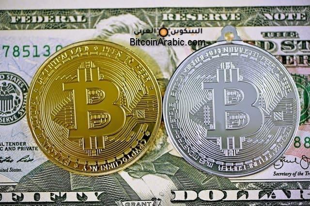 bitcoin cash tuong lai)